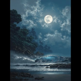 009behold_the_moon_roy-tabora