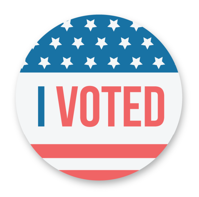 I_Voted_Sticker_5