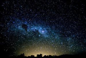 galaxy-sky-stars-Favim.com-192527