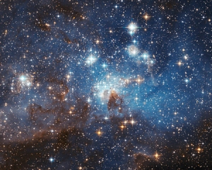 star_formation_m_cloud