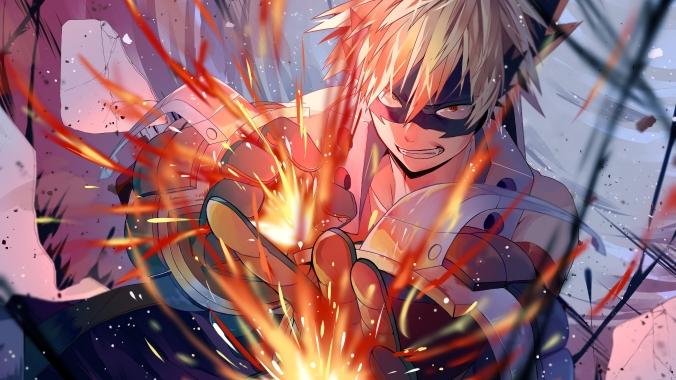 katsuki-bakugou-my-hero-academic-4k-3o