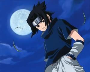 sasuke-uchiha-sasuke-34637401-1280-1024