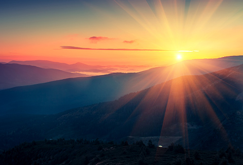 493ss_thinkstock_rf_sunrise